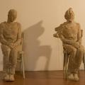 Soli - Terracotta -