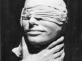 Gioco - Terracotta - cm 35x25