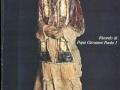 Statua a Papa Albino Luciani (1979)