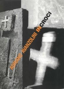 InCroci - Adriano Avanzolini